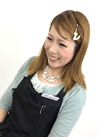 山田 翔子